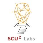 SCU2 Labs